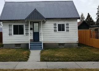 Foreclosed Home ID: 21558139518