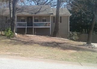 Foreclosed Home ID: 21558553850