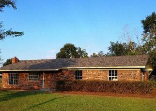 Foreclosed Home ID: 21560372305