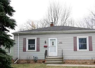 Foreclosed Home ID: 21560583408