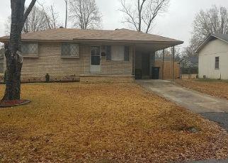 Casa en Venta ID: 21562117188