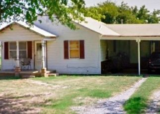 Foreclosed Home ID: 21562810959