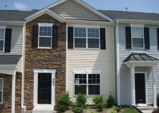 Foreclosed Home ID: 21563389510