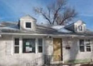 Foreclosed Home ID: 21564890449