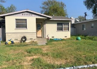 Foreclosed Home ID: 21566357670