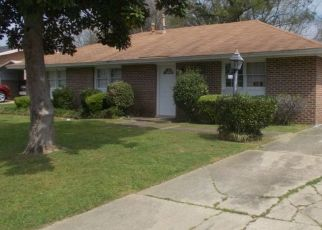 Foreclosed Home ID: 21566880158
