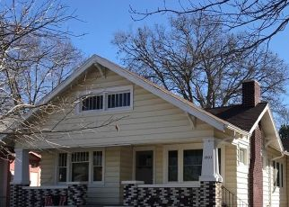 Foreclosed Home ID: 21569588149