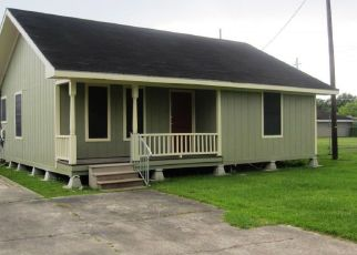 Casa en Venta ID: 21570264388