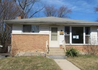 Foreclosed Home ID: 21571235826