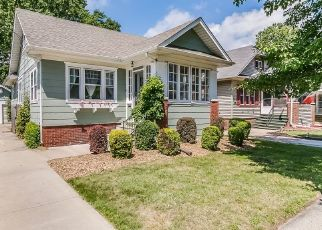 Foreclosed Home ID: 21572930333