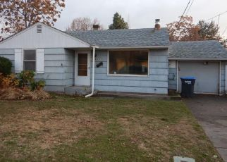 Foreclosed Home ID: 21573156325