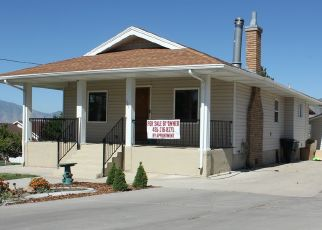 Foreclosed Home ID: 21573344219