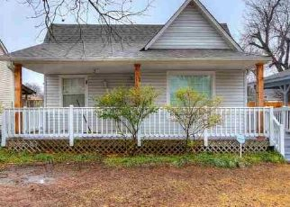 Foreclosed Home ID: 21574896399