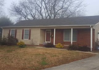 Foreclosed Home ID: 21575104889