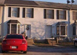 Foreclosed Home ID: 21575366345