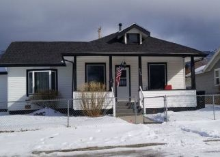 Foreclosed Home ID: 21575518323
