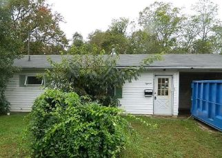 Foreclosed Home ID: 21592198569