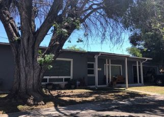 Foreclosed Home ID: 21595772430