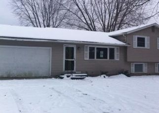 Foreclosed Home ID: 21601881287
