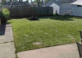 Foreclosed Home ID: 21607762856