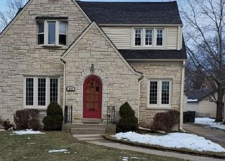 Foreclosed Home ID: 21607788696