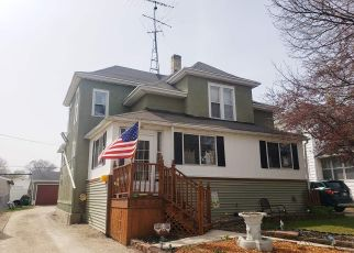 Foreclosed Home ID: 21607791759