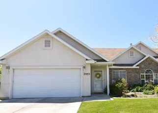 Foreclosed Home ID: 21608663766