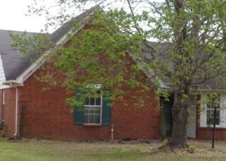 Foreclosed Home ID: 21608938368