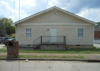 Casa en Venta ID: 21608954578