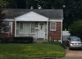 Foreclosed Home ID: 21609631239