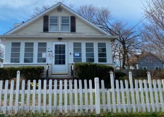 Foreclosed Home ID: 21609724981
