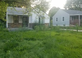 Foreclosed Home ID: 21611829884