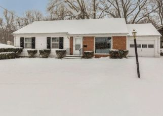 Foreclosed Home ID: 21613389501