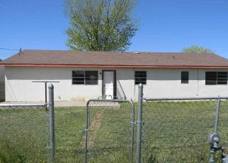 Foreclosed Home ID: 21628541648