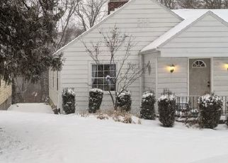 Foreclosed Home ID: 21630640866