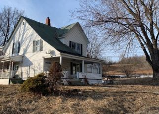 Foreclosed Home ID: 21630754283