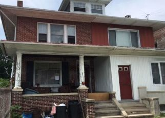 Foreclosed Home ID: 21631378405