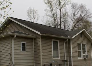 Foreclosed Home ID: 21631652129
