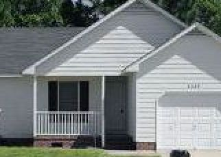 Casa en Venta ID: 21633241998