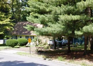 Foreclosed Home ID: 21633400533