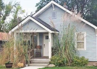 Foreclosed Home ID: 21635161630