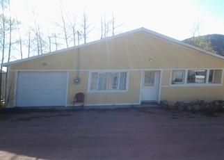 Foreclosed Home ID: 21635353455