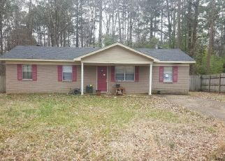 Foreclosed Home ID: 21635482214