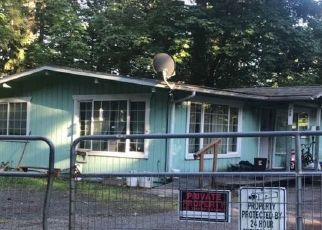 Foreclosed Home ID: 21636398910