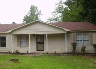 Foreclosed Home ID: 21636663886