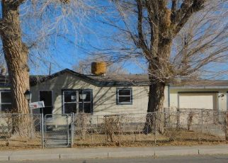Foreclosed Home ID: 21638750832