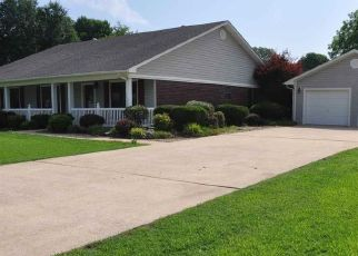 Foreclosed Home ID: 21638812577