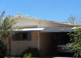 Foreclosed Home ID: 21638837543