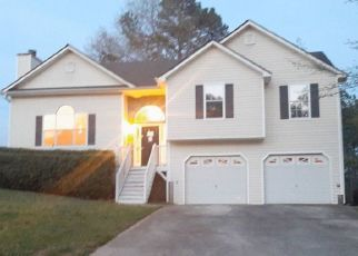 Foreclosed Home ID: 21639794515