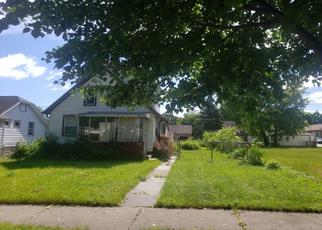 Foreclosed Home ID: 21642020288
